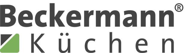 Ralf Gärtner Küchen Einrichtung Ausstattung Qualitätsprodukte Tischlermeister Brüllenkamp Vertrieb von Möbeln Wohnmöbel Erwitte Schallern Wildfleisch Beckermann Händler