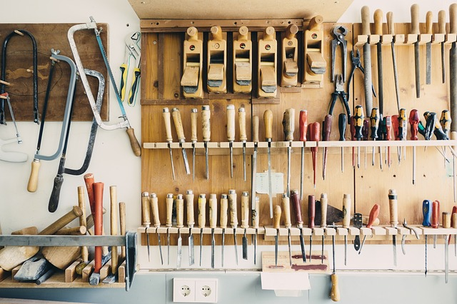 Ralf Gärtner Küchen Einrichtung Ausstattung Qualitätsprodukte Tischlermeister Brüllenkamp Vertrieb von Möbeln Wohnmöbel Erwitte Schallern Wildfleisch